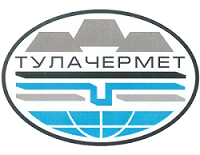 Партнеры компании Ремонт окон 71
